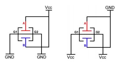BDL滤波器的中文技术资料详细说明