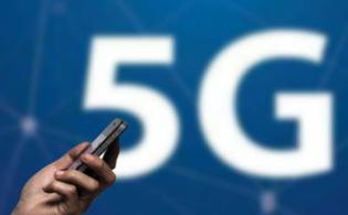 为什么说5G建设是一场持久战