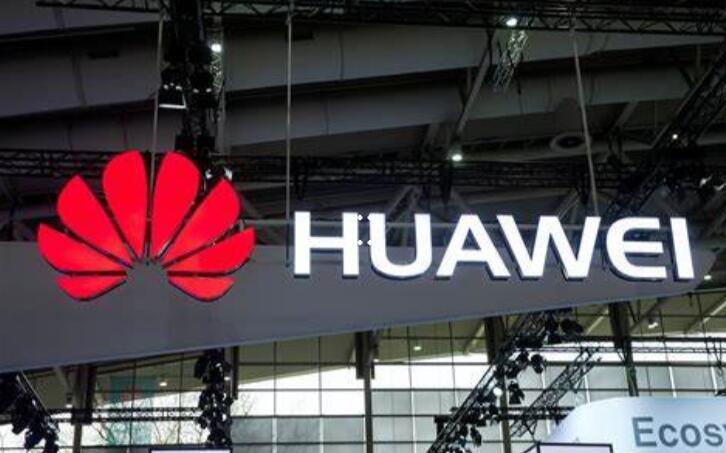 華為手機2020年出貨量預期下滑20% 智能手機芯片2019年高通排名第一