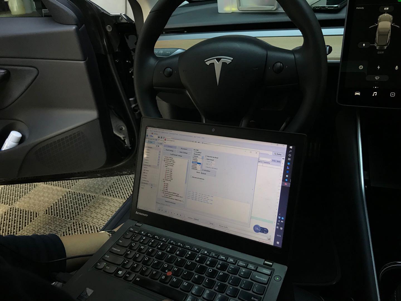 燃油汽车排放污染物治理的物联网智慧诊断系统介绍