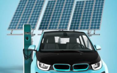 无钴化能否成为动力电池的下一个发展方向