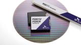 达摩院ISP处理器夜间图像识别精准率提升10%;SK海力士进军PCIe 4.0 SSD...