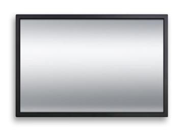 安裝戶外LED顯示屏時怎樣保證不漏水