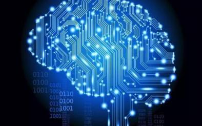 人工智能和专业分析正在改变着视频监控领域