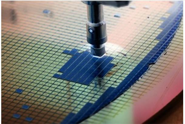 IoT连接技术如何在能源管理上有所作为