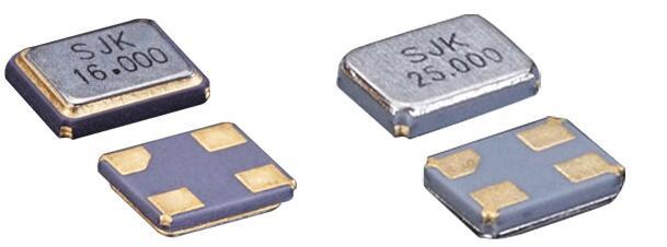晶振的手工焊接方法_晶振的焊接注意事项
