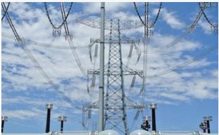 重庆智能电网将陆续启动14个电网新基建项目