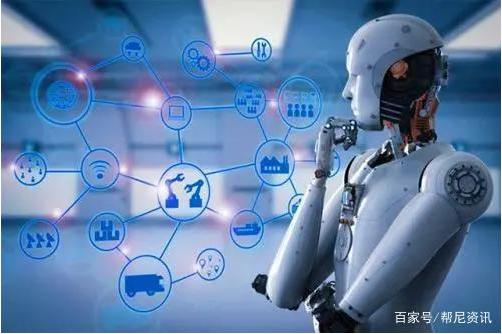 一文速览3月份国内人工智能政策动态
