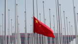 华为2019年专利申请全球排名第一 中国首次在全球专利榜单超越美国