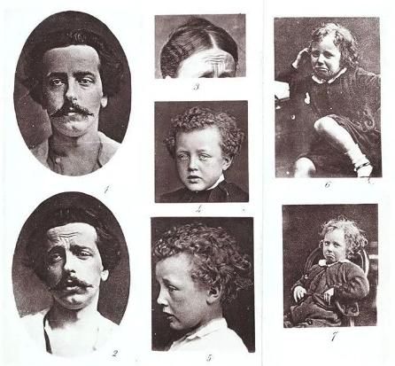 人工智能算法进行人脸识别究竟靠不靠谱