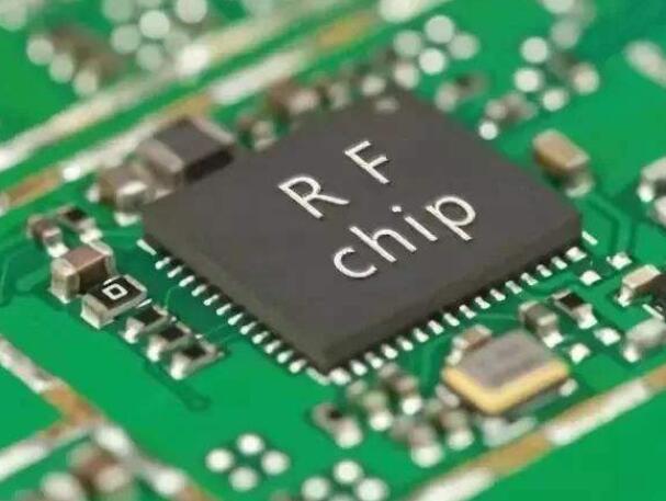 射頻芯片是什么_射頻芯片的用途是什么