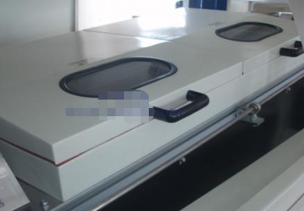 在波峰焊和铅波峰焊接工艺中预热的主要作用是什么