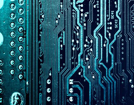2020年內5nm工藝將由臺積電獨占 包攬ASML 51%的營收占比