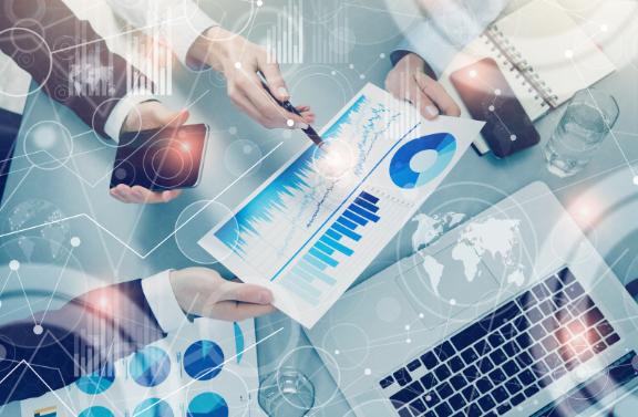 货币政策市场化协同与大数据机制研究