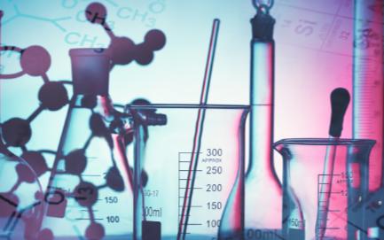 科学家利用X射线对细胞内的蛋白质进行3-D医疗成像