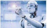 最佳AI和机器学习研究论文