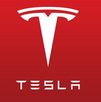 网曝Model 3已可以自动识别红绿灯并做出相应反应 但需要考虑的因素还有很多