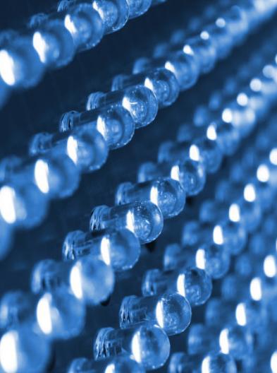 BluGlass公布Micro  LED和LED项目的最新研发进展 拟配股以提供资金加快Micro  LED的开发