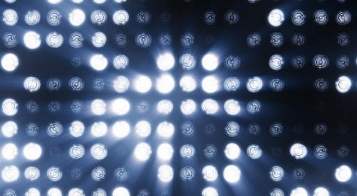 華引芯獲海爾集團戰略投資 擬布局紫外消毒及Mini-LED顯示方向