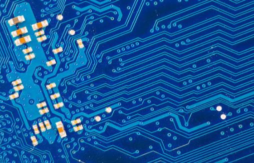泉州芯片产业在全市各地多点开花 拟在2025年半...