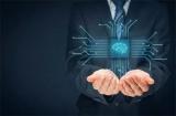 Black&Veatch正在依靠人工智能来自动化为支持其基站