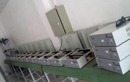 超声波电源的工作原理_超声波电源分类