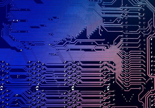福建安芯半導體再次出貨一臺光刻機 實現60%至70%的國產化