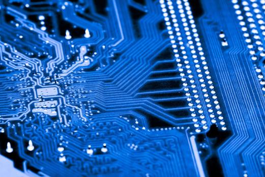 香港韋爾擬與疌泉華創共同出資1.2億美元收購標的業務 將增加公司在觸控與顯示驅動器芯片業務領域的產品布