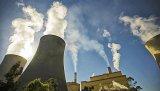 受疫情影響 英國新威爾法核電項目規劃(hua)申(shen)請批準(zhun)日期推遲(chi)至2020年04月09日