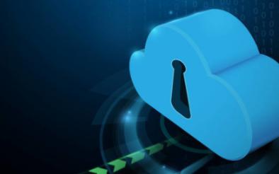單機存儲與離線服務器設置,斷網后的數據保存機制