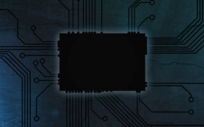 AIoT所需要的嵌入式芯片將會是什么樣的