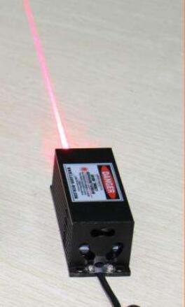 激光燈的優點_全彩激光燈的優點_水幕激光燈的優點