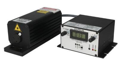 單縱模激光器的結構組成_單縱模激光器的優點及應用方法