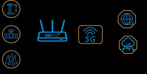 搭乘新(xin)基建的東風,工業互聯網如何抓住(zhu)這(zhe)一發(fa)展機遇?