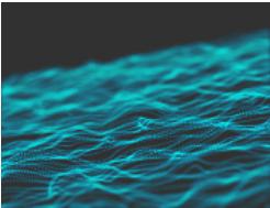 RFID天线必备的基础知识有哪一些
