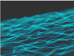 RFID天线必备的基本知识有哪一些