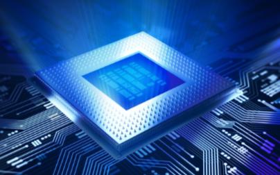 新光刻技术将会对纳米芯片的发展产生重大影响