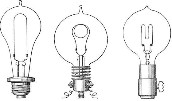 日光灯常见故障及处理方法