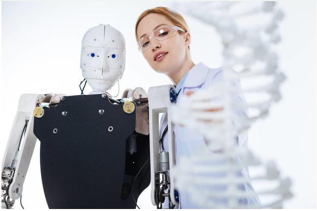 医疗机构可以怎样使用rfid技术来完善系统