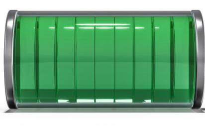 鋰電池組的電壓與容量之間有什么直接關系嗎