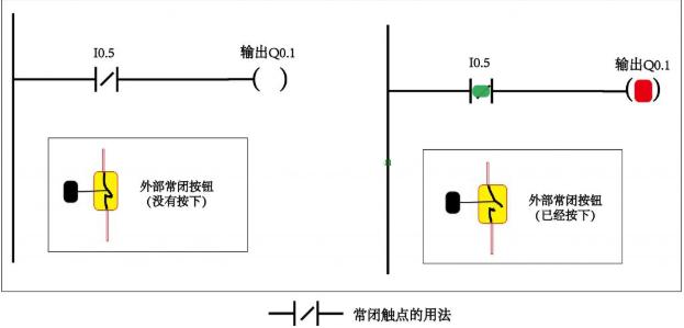 http://www.reviewcode.cn/shujuku/192503.html