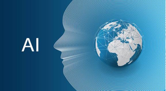 巴斯夫:构建智能供应链