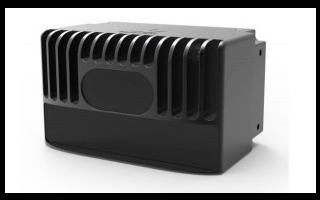 智能汽车自动驾驶系统中激光雷达传感器的应用分析
