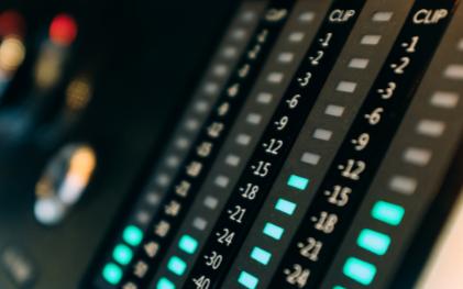 智能錄音設備已成為了物聯網音頻新的解決方案