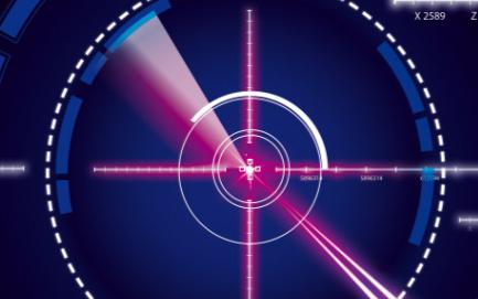 Xenomatix开发多光束激光雷达,保证性能的...