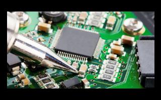 FPGA是什么,FPGA的性能優勢以及市場前景分...