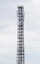 中国采用先进移动通信技术的比例还有待进一步提升