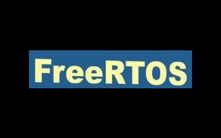 freertos和ucos对比