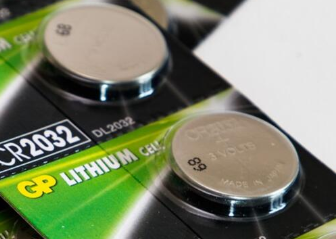 锂离子电池超声扫描系统,可监测判断电池使用过程中...
