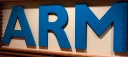 ARM公司正式加入了O-RAN联盟将全力开阔5G...